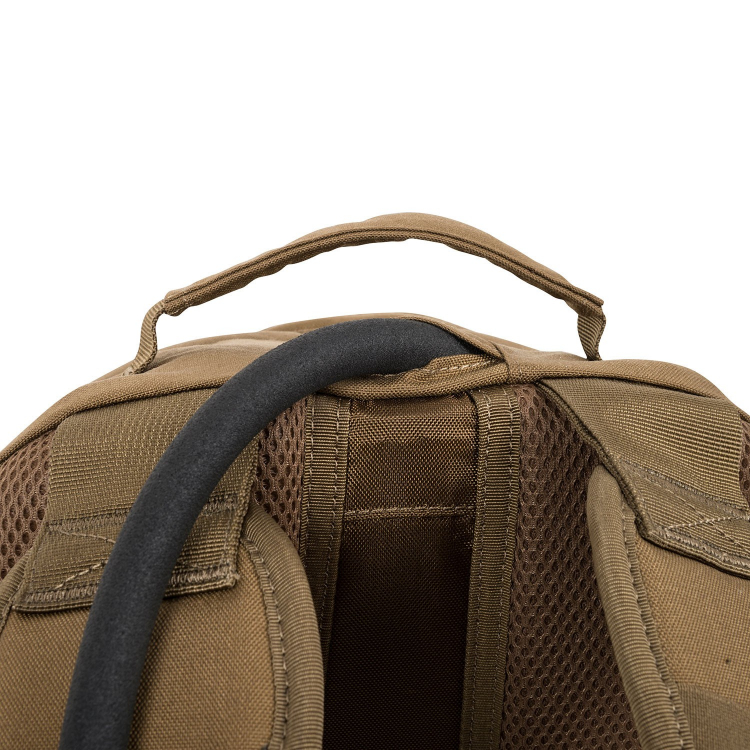 Batoh EDC Pack, 21 L, Helikon - Helikon batoh EDC Pack, 21 L