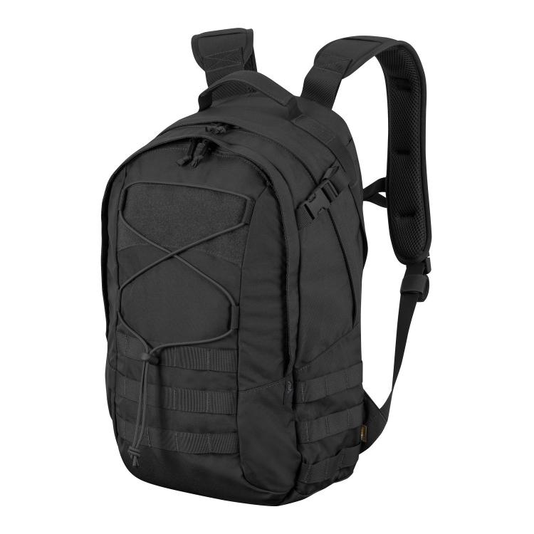 Batoh EDC Pack - Cordura, 21 L, Helikon - Helikon batoh EDC Pack, 21 L