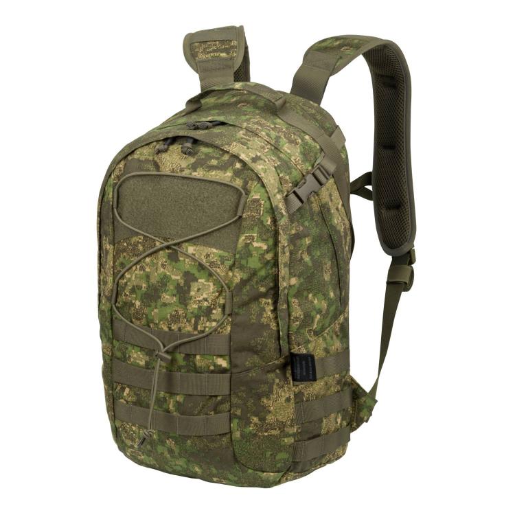Batoh EDC Pack - Cordura®, 21 L, Helikon