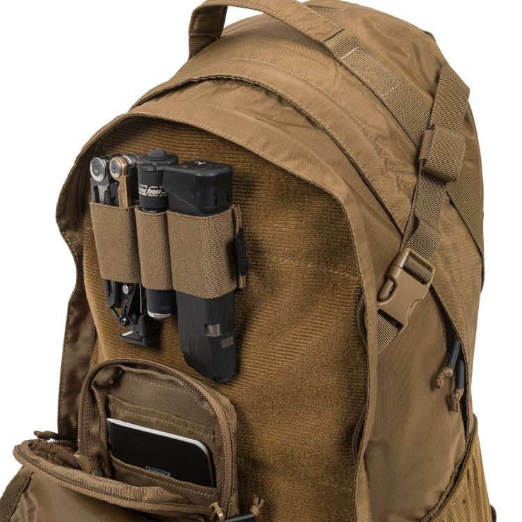 Batoh EDC Lite Pack, 21 L, Helikon - Helikon batoh EDC Lite Pack, 21 L