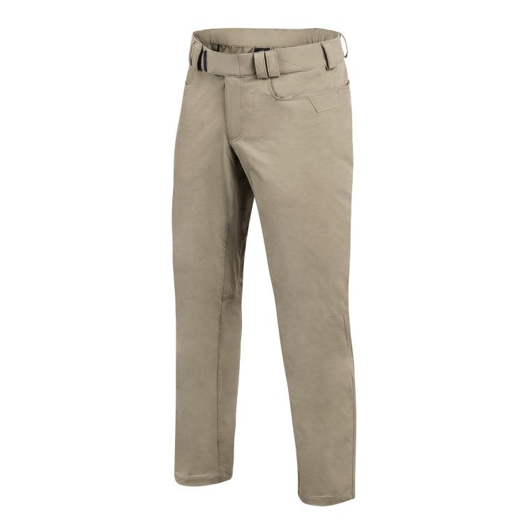 Kalhoty Covert Tactical Pants, Helikon - Helikon kalhoty COVERT TACTICAL PANTS