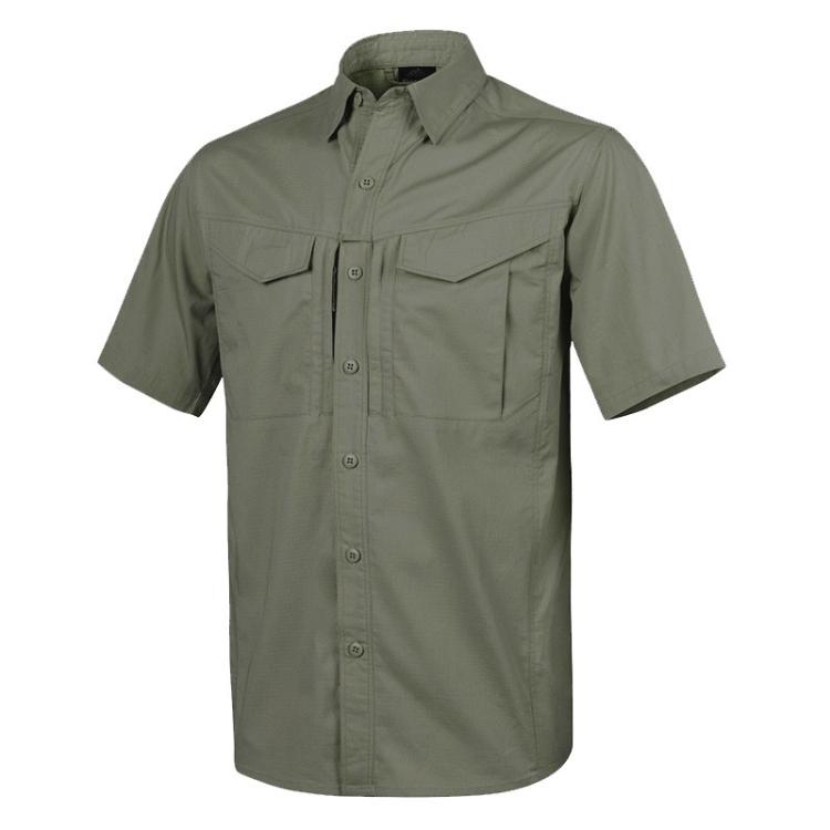 Košile Defender Mk2, Helikon - Košile Helikon Defender Mk2