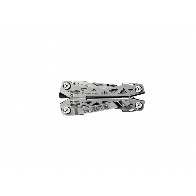 Multitool Gerber Suspension Next Compact - Multitool Gerber Suspension Next Compact