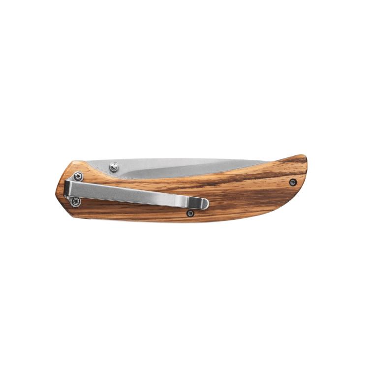 Zavírací nůž Winchester Heel Spur, opaskový klip - Zavírací nůž Winchester Heel Spur, opaskový klip