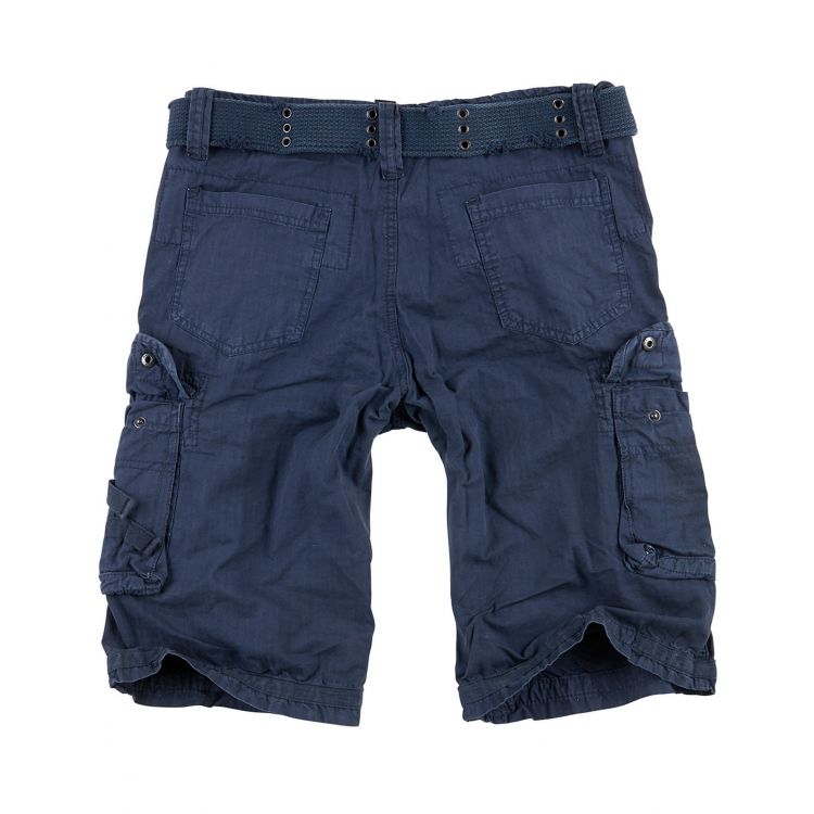 Kraťasy Royal Shorts, Surplus - Kraťasy Surplus Royal Shorts