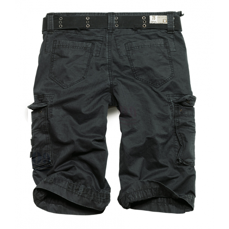 Kraťasy Royal Shorts, Surplus - Kraťasy Surplus Royal Shorts