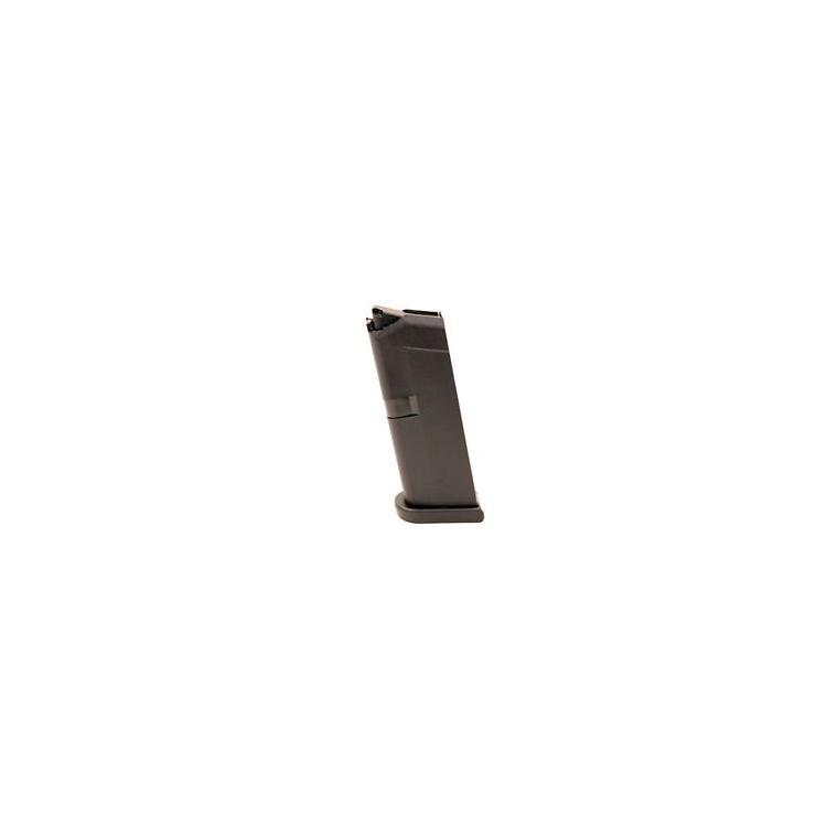 Zásobník pro pistoli Glock 42, 9mm Br.