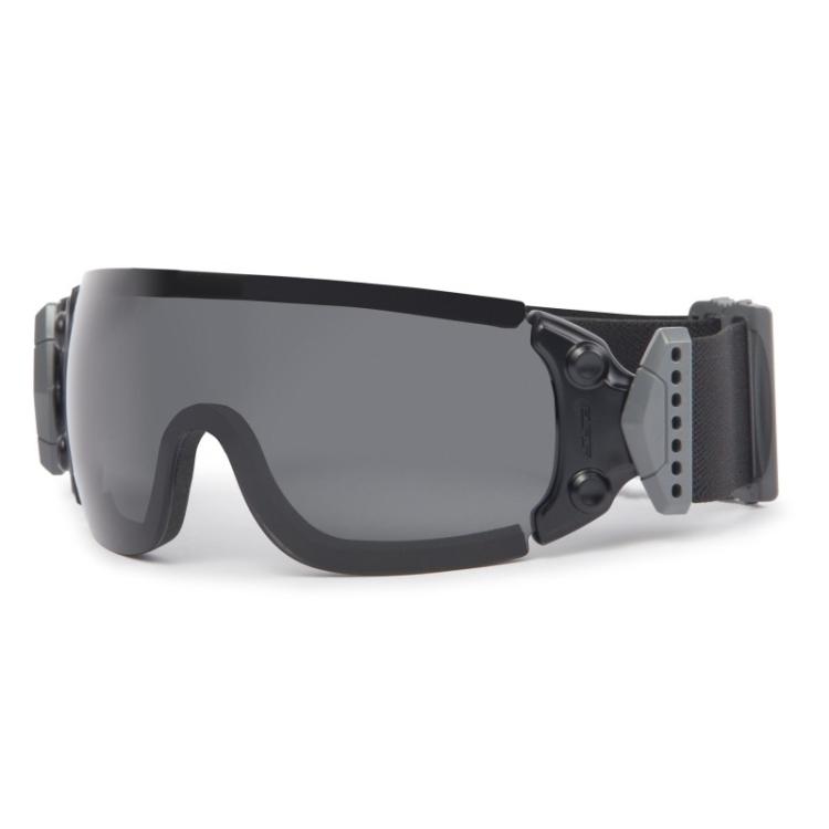 Taktické brýle Jumpmaster™, ESS