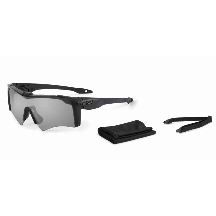 Balistické brýle Asian Fit Crossbow, ESS
