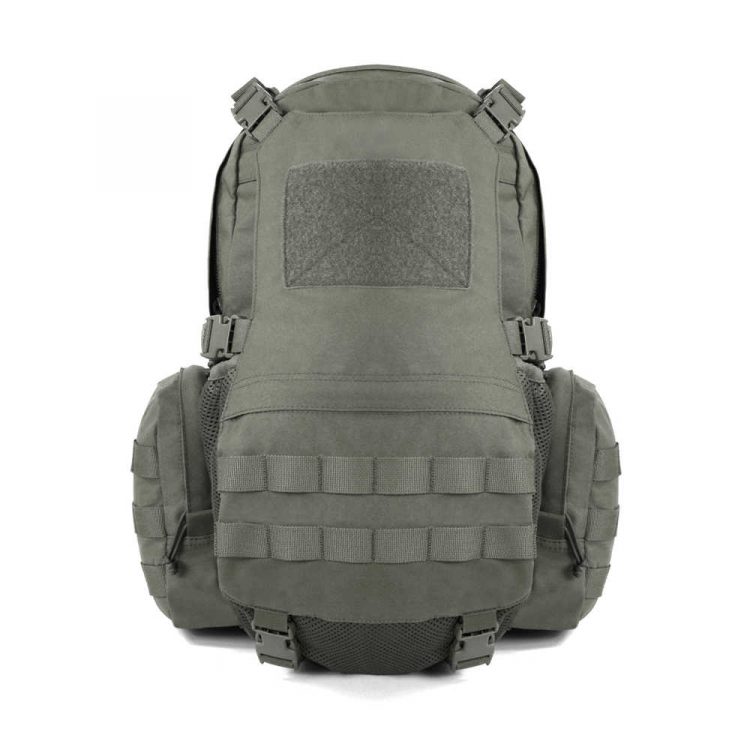 Batoh Warrior Helmet Cargo Pack Large, 28 L - Batoh Warrior Helmet Cargo Pack Large, 28 L
