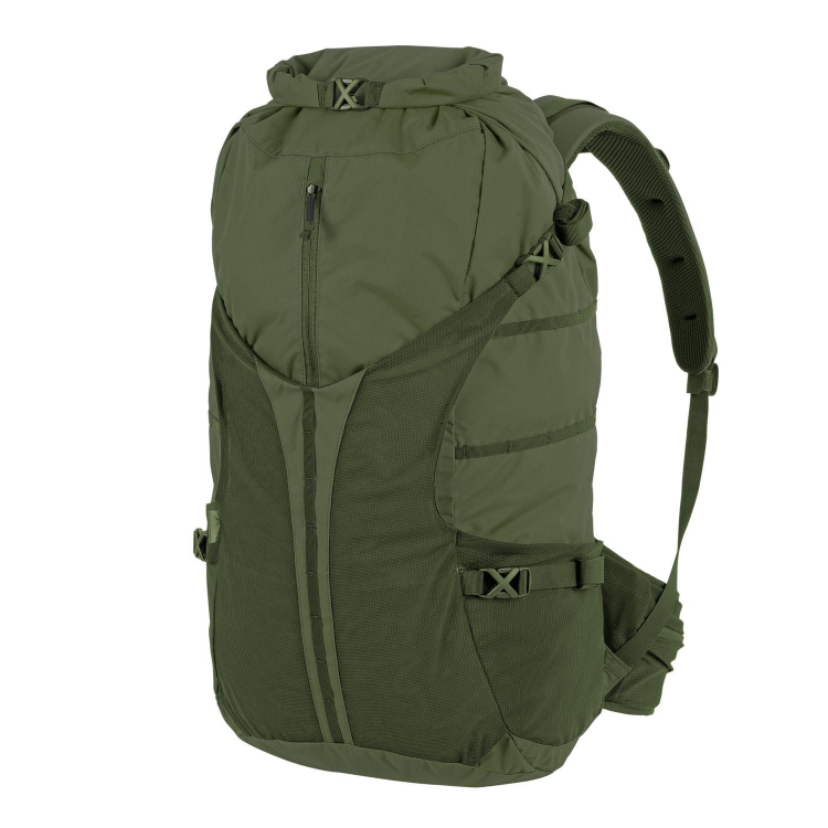 Batoh Summit Backpack - Cordura®, 40 L, Helikon - Batoh Helikon Summit Backpack - Cordura®, 40 L
