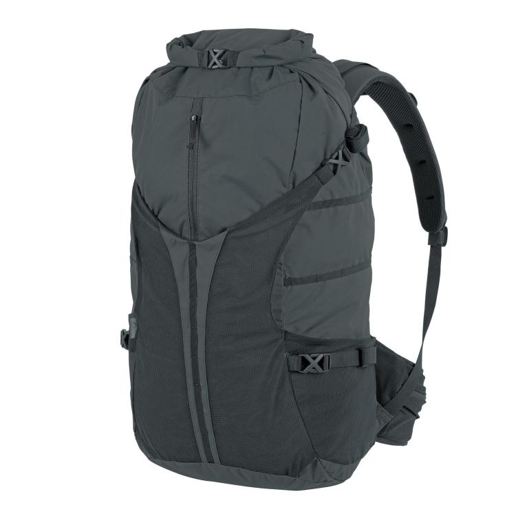 Batoh Summit Backpack - Cordura®, 40 L, Helikon - Batoh Helikon Summit Backpack - Cordura®, 40 L