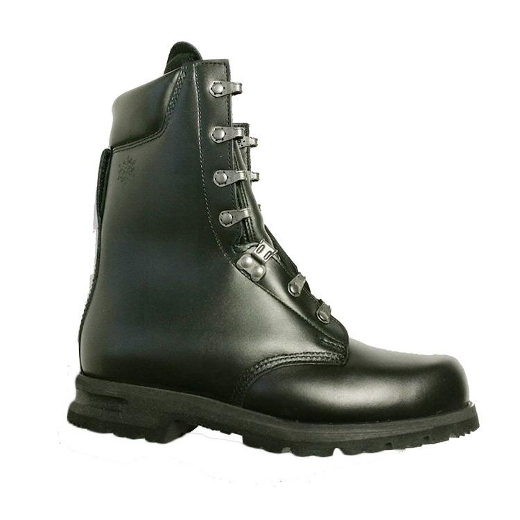Zimní boty 2000 Prabos S 80621, AČR