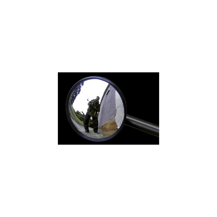 Taktické zrcátko ESP na teleskopický obušek - Taktické zrcátko ESP na teleskopický obušek