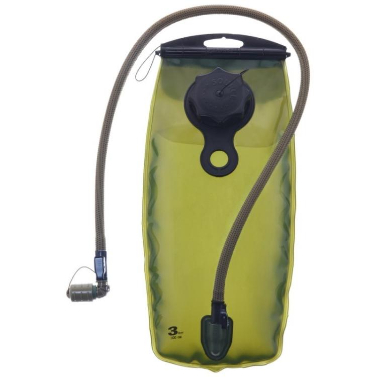 Hydratační vak WXP, 3 L, Source - Hydratační vak WXP, 3 L, Source