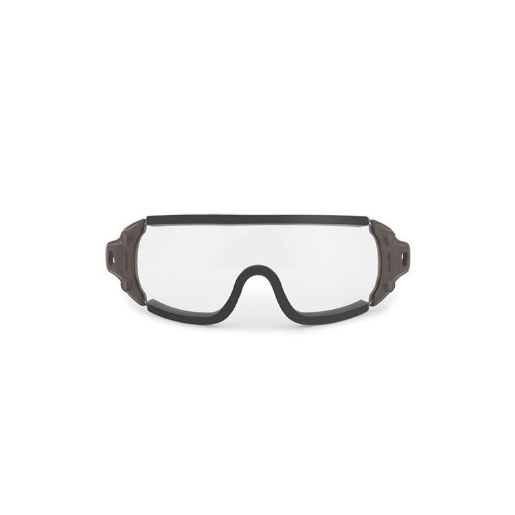 Skla pro brýle Jumpmaster, ESS