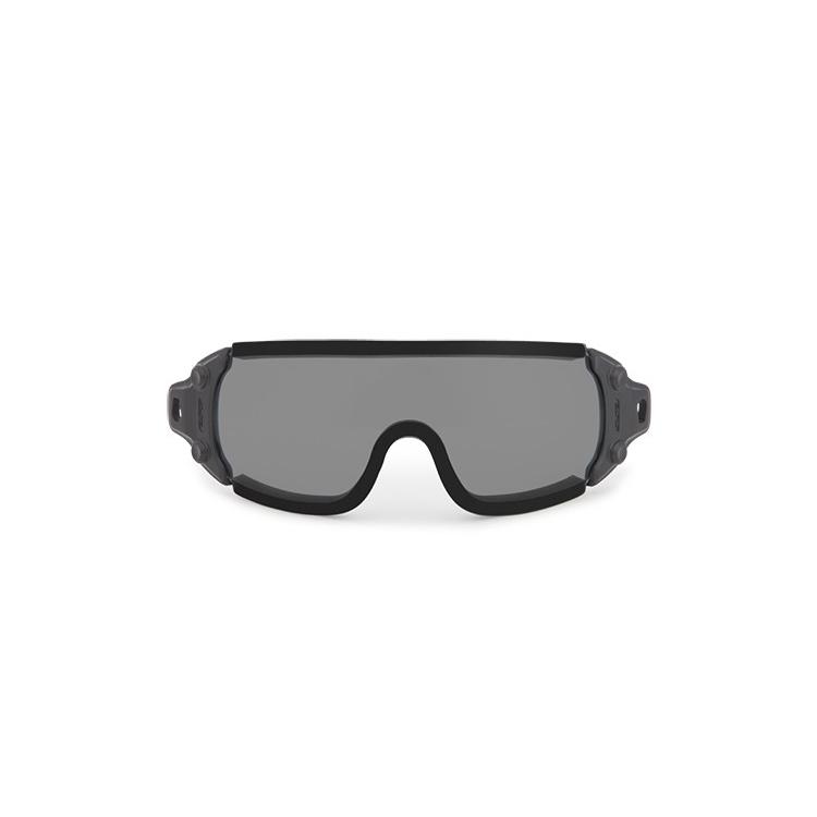 Skla pro brýle Jumpmaster™, ESS