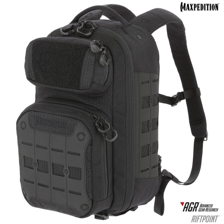 Batoh Riftpoint™ CCW, 15 L, Maxpedition - Batoh Maxpedition Riftpoint™ CCW