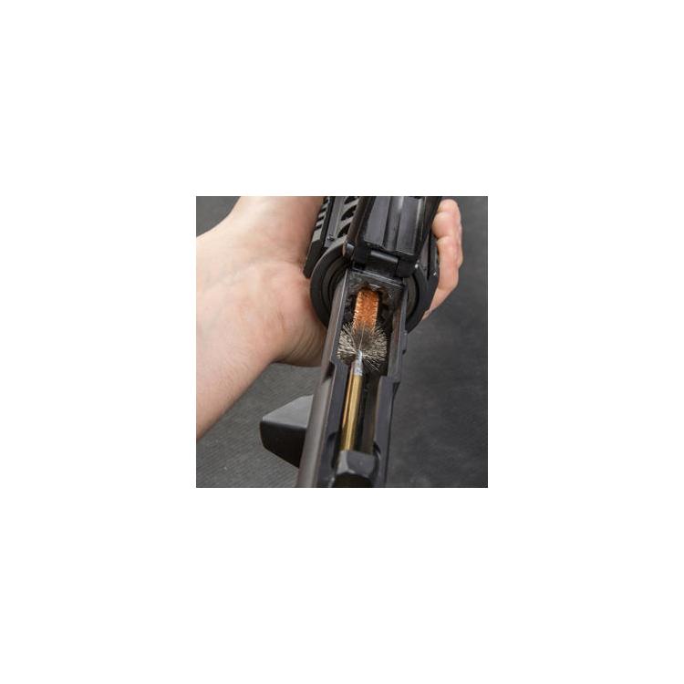 Čistící sada Real Avid Gun Boss Pro, AR15