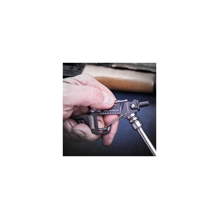 Nářadí Real Avid Micro Tool