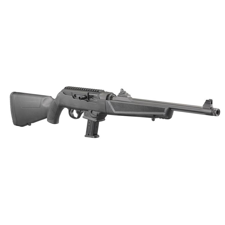Karabina Ruger PC Carbine, 9 mm Luger