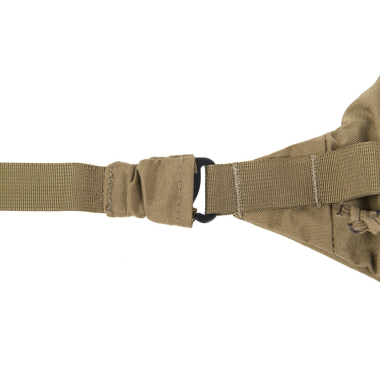 Ledvinka Bandicoot Waist Pack, Helikon - Ledvinka Helikon Bandicoot Waist Pack