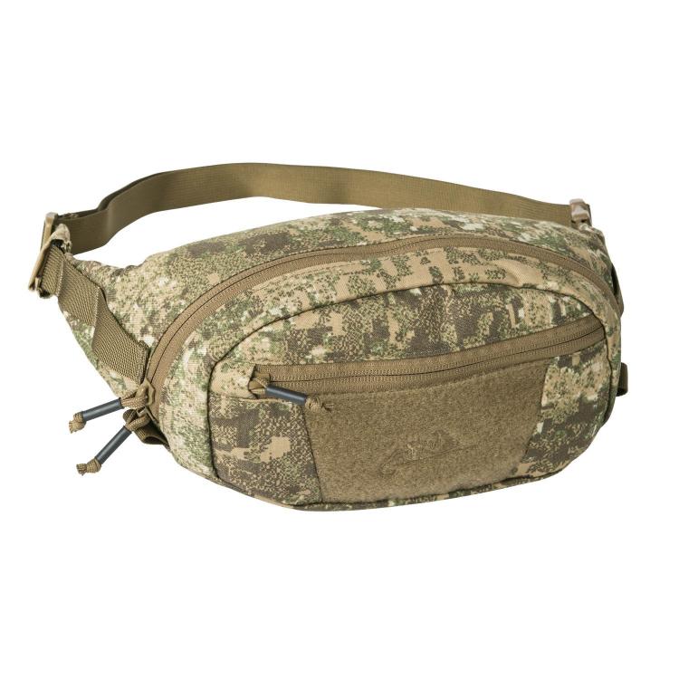 Ledvinka Bandicoot Waist Pack, Helikon