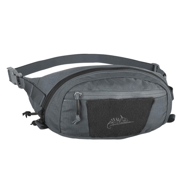 Ledvinka Bandicoot Waist Pack - Cordura®, Helikon