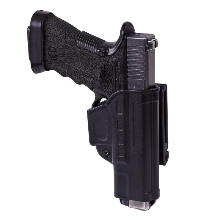 Pistolové pouzdro na Glock 17, Helikon