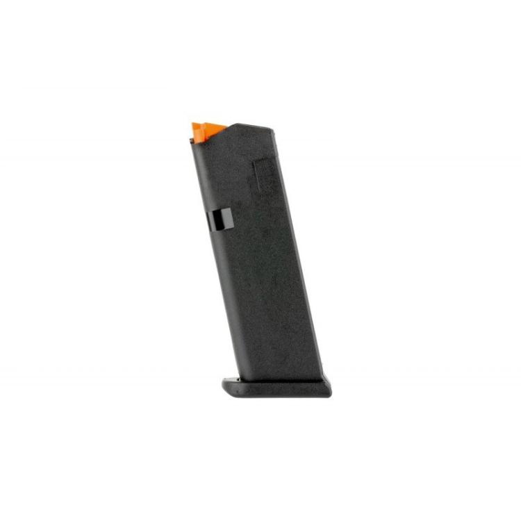 Zásobník pro Glock 43X/G48 - Zásobník pro Glock 43X/G48