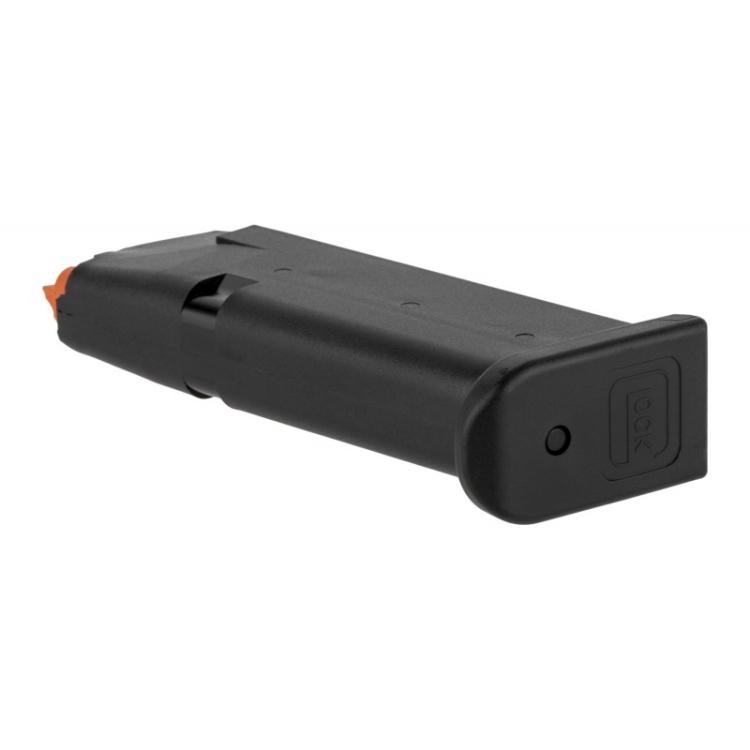 Zásobník pro Glock 43X/G48