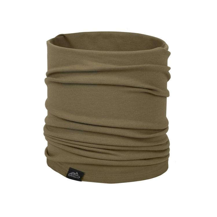 Multifunkční šátek MERINO WRAP, Helikon - Multifunkční šátek Helikon MERINO WRAP