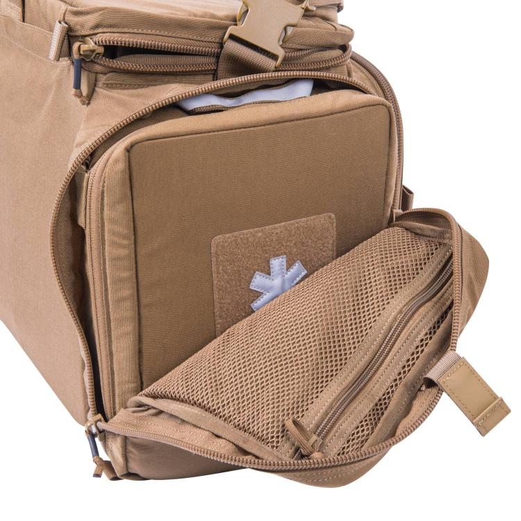 Přepravní taška RANGEMASTER Gear Bag®, Helikon - Přepravní taška RANGEMASTER Gear Bag® - Cordura®