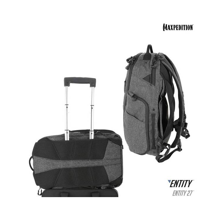 Batoh Entity™ LAPTOP, 27 L, Maxpedition