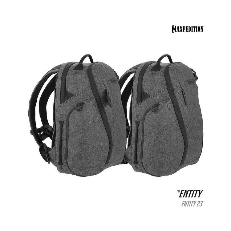 Batoh Maxpedition Entity Laptop™, 23 l