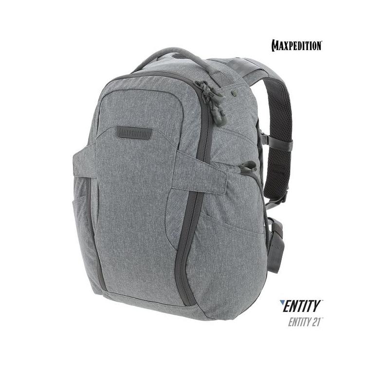 Batoh Entity 21™ CCW, 21 L, Maxpedition