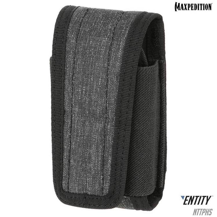 Pouzdro Entity™ Utility Pouch, malé, Maxpedition