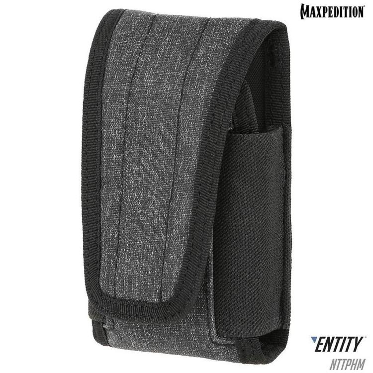 Pouzdro Entity™ Utility Pouch, střední, Maxpedition
