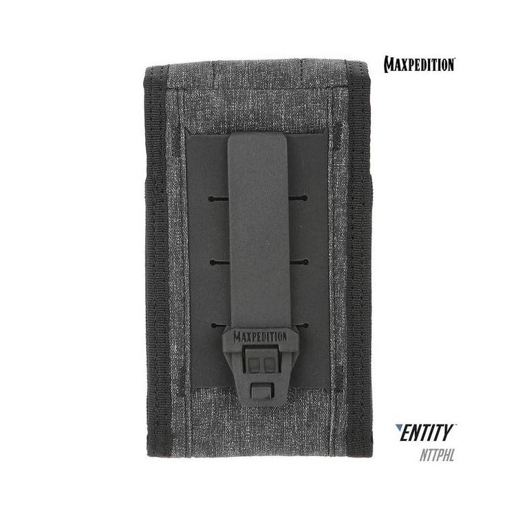 Pouzdro Entity™ Utility Pouch, velké, Maxpedition