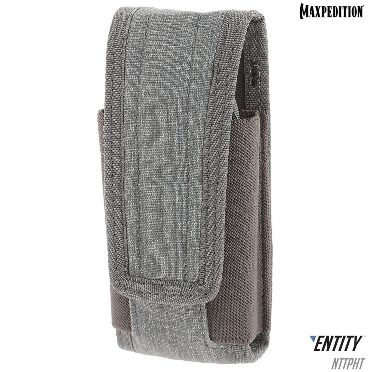 Pouzdro Entity™ Utility Pouch, dlouhé, Maxpedition