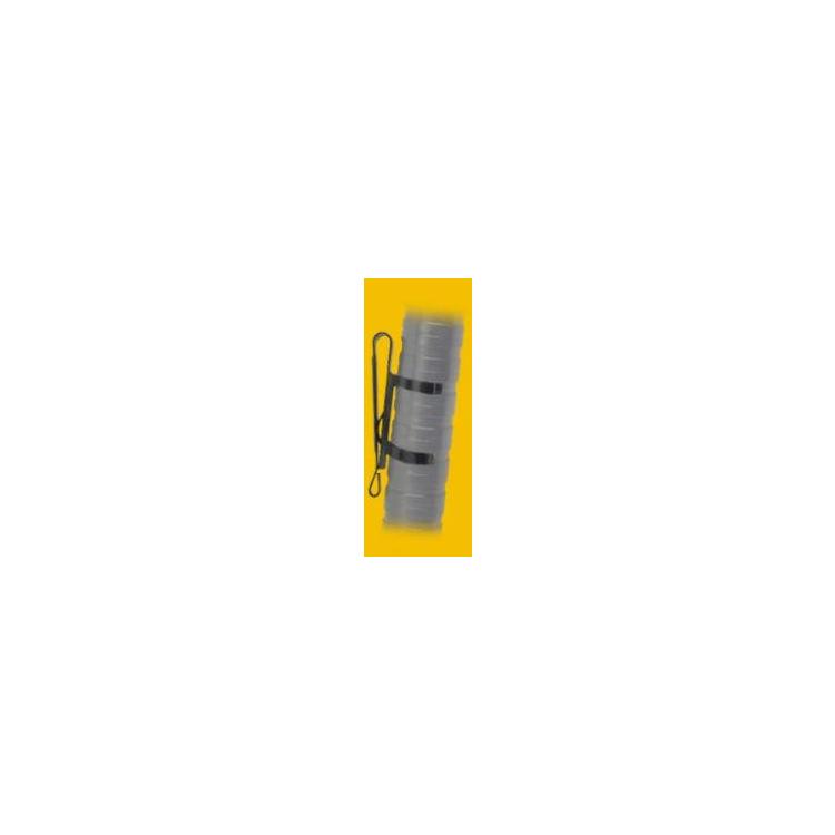 Náhradní klip pro kompaktní teleskopický obušek, ESP