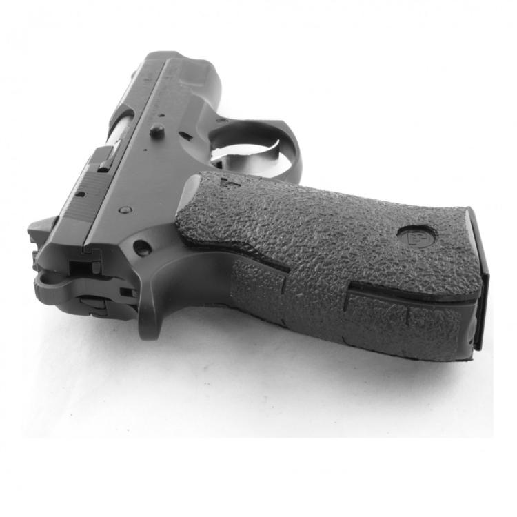 Talon Grip pro pistoli CZ 75B - Talon Grip pro pistoli CZ 75B