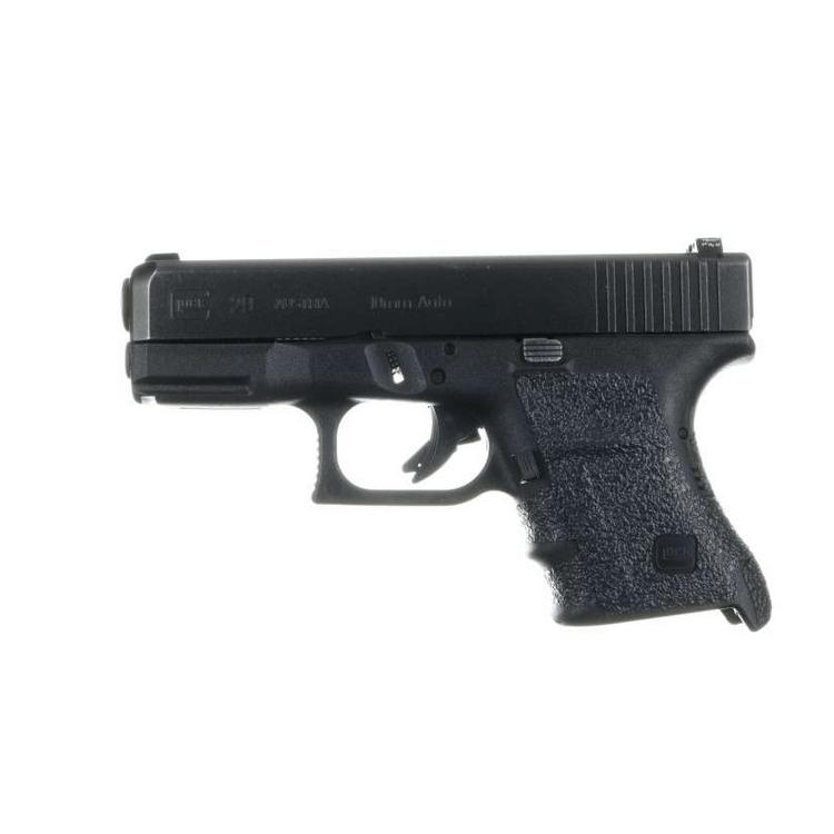Talon Grip pro pistoli GLOCK 36 (gen 3) - Talon Grip pro pistoli GLOCK 36 (gen 3)