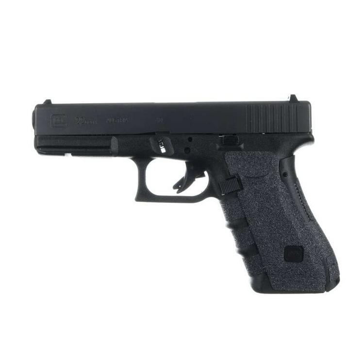 Talon Grip pro pistole Glock 17, 22, 24, 31, 34, 35, 37 (gen 3) - Talon Grip pro pistole Glock 17, 22, 24, 31, 34, 35, 37 (gen 3)