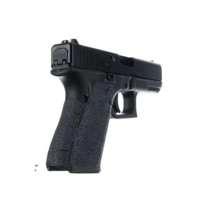 Talon Grip pro pistole Glock 3. generace 19,23,25,32,38 - Talon Grip pro pistole Glock 19,23,25,32,38 (gen 3)
