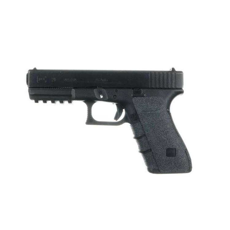 Talon Grip na Glock 3 generace, Glock 20SF,21SF - Talon Grip na pistoli Glock 20, 20SF, 21SF (gen 3, gen 4)