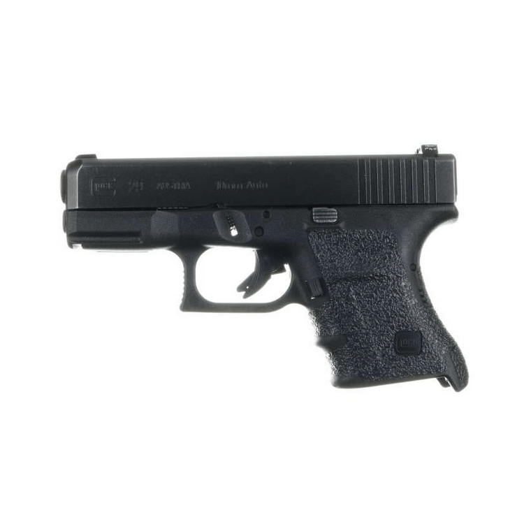 Talon Grip na pistole Glock 29, 30 (gen 3, gen 4) - Talon Grip na pistole Glock 29, 30 (gen 3, gen 4)