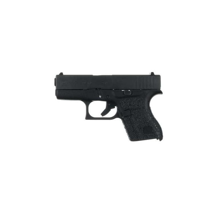 Talon Grip na pistoli Glock 43 - Talon Grip na pistoli Glock 43