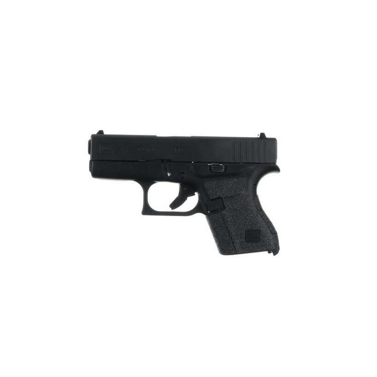 Talon Grip na Glock 42 - Talon Grip na pistoli Glock 42