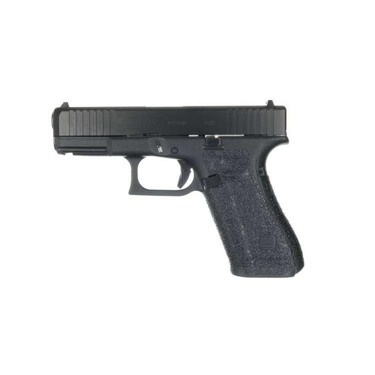 Talon Grip na pistole Glock 17 gen 5 / MOS / Glock 45
